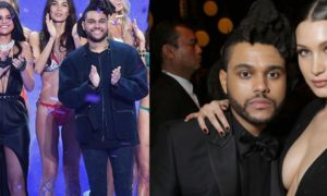 Selena-Gomez-et-The-Weeknd-en-couple-Bella-Hadid-pète-un-câble-