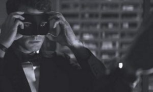 fifty-shades-darker-50-nuances-plus-sombres