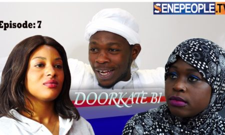 doorkate bi episode 7