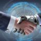 L'intelligence artificielle, de plus en plus présente dans le monde