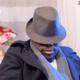 CV de Diop Fall